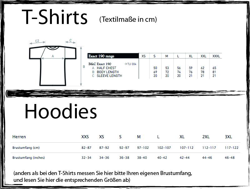 kustomwork automotive lifestyle t shirts hoodies. Black Bedroom Furniture Sets. Home Design Ideas