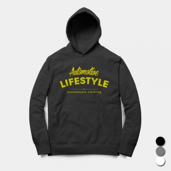 Automotive-Lifestyle-Hoodie-Woerthersee-tuning